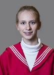 Charlotte Munk-Christensen