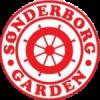 Sønderborg Garden